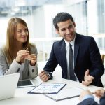 Business Consulting: Why Is It Important for the Success for Your Business?