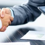 Upsides and downsides of Setting Up a Limited Liability Partnership