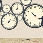 Time Management Definition – The 6 Essential Elements