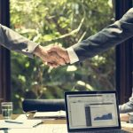 Business Partnership: Proceed With Caution