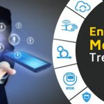 Valuable Information About Enterprise Mobility