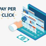 PPC Advertising Can Propel Your Business Growth Effectively