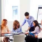 The executives Development Training: The Future For Businesses