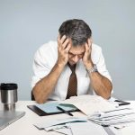 Business Failure – Causes and Tips to Avoid Them