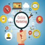 Web Marketing Advantage