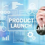 Effective Product Launching