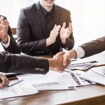 What Are Limited Partnership Agreements?