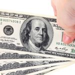 Payday Cash Loans for individuals on Welfare Are Possible