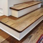 Need for Installing Stair Nosing in your Home or Business