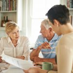 Duties of Executor of Will Your Should Be Aware of?