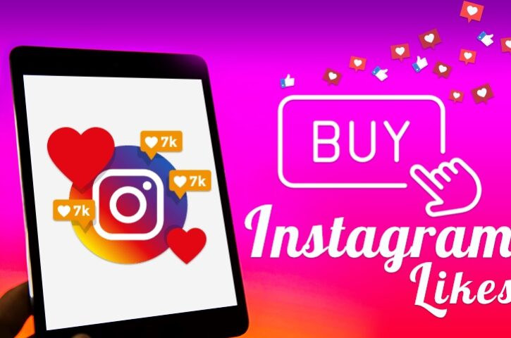 Can I Buy Real Instagram Like? The Truth About Purchasing Likes on Instagram