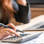 Few hidden benefits of accounting services for small businesses
